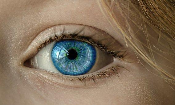Hogyan segít a szemcsepp a mindennapokban?