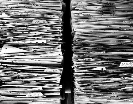 A KATA adózás szabályai, avagy mire érdemes oda figyelni